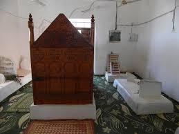 Imam al-`Aydarus al-Akbar