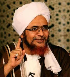Hb Umar 1