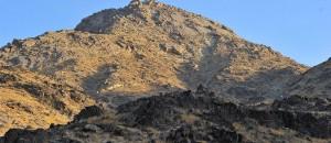 غار-ثور