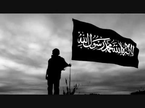 On the Concept of Khilafah and the Reality of Political Power