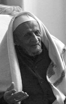 The Passing of Habib `Ali bin Muhammad al-`Attas