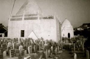 Qubah al-Aydarus