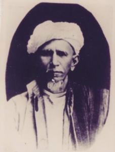Habib-Ahmad-Muhsin-al-Haddar