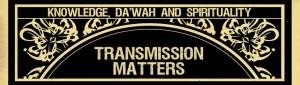Transmission Matters