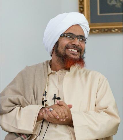 Making our Prophet ﷺ Happy