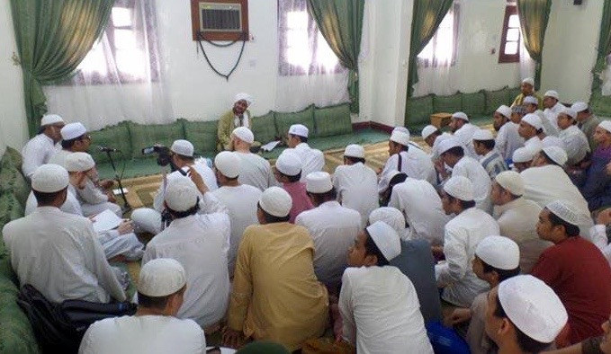Dowra Gathering