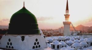 green-dome