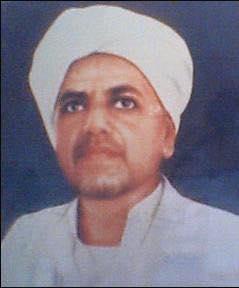 Hb M bin Salim