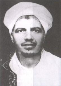 habib-muhammad-bin-salim-bin-hafidz