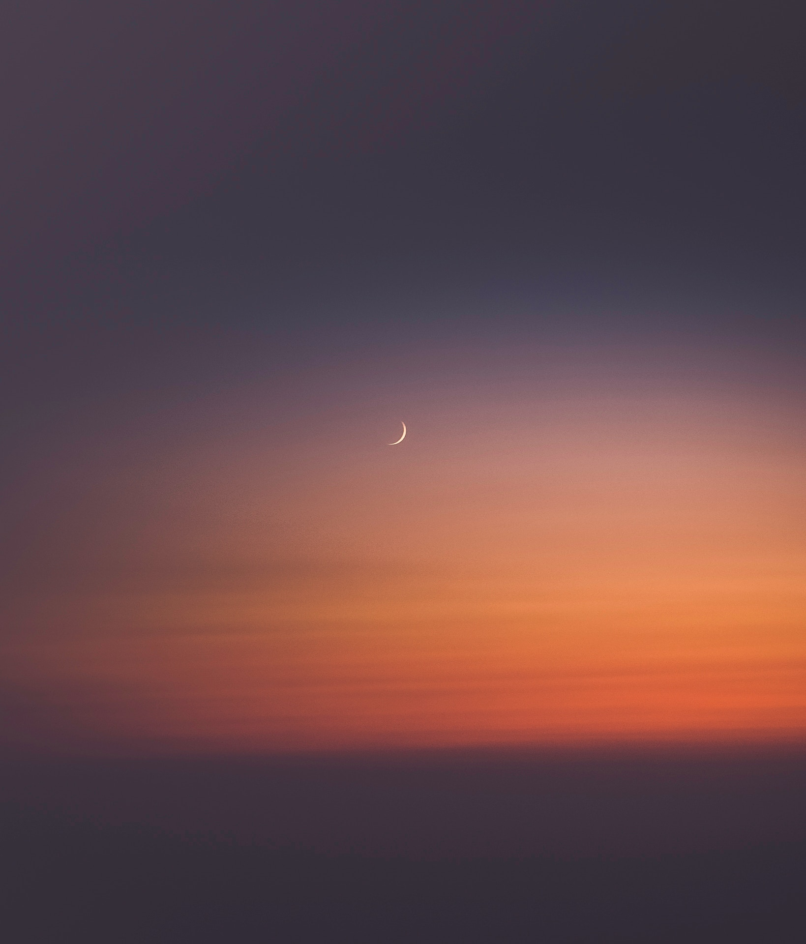 The Night of Eid and Sunnahs of Eid al-Fitr