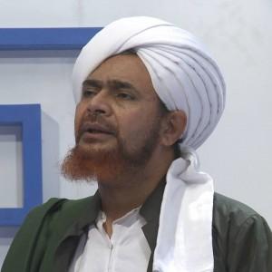 Hb Umar 10