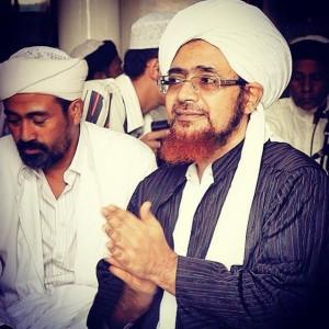 Hb Umar Tarim