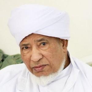 Hb Salim al-Shatiri