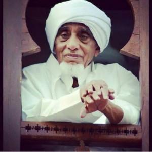 Hb Abdullah bin Shihab 3