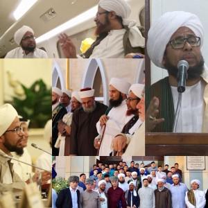 الشيخ عبد الرحمن با عباد 2