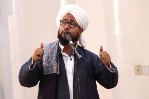 الشيخ-عبدالرحمن-باعباد
