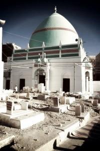 Hb Ali Qubbah