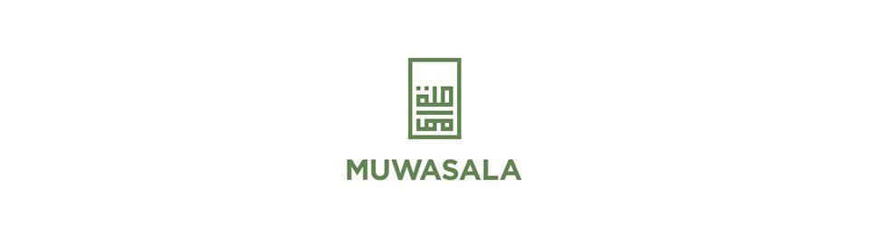 MUWASALA